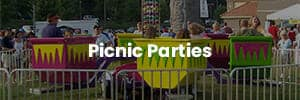 Picnic Party Planners