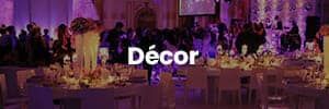 Rent Decor for Events from CoCo Events image