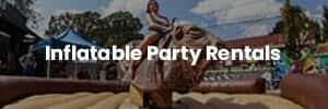 Inflatable Rentals for Parties & Events