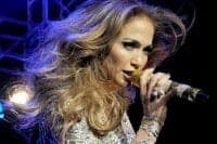 Jennifer Lopez picture from Event planned by CoCo Events